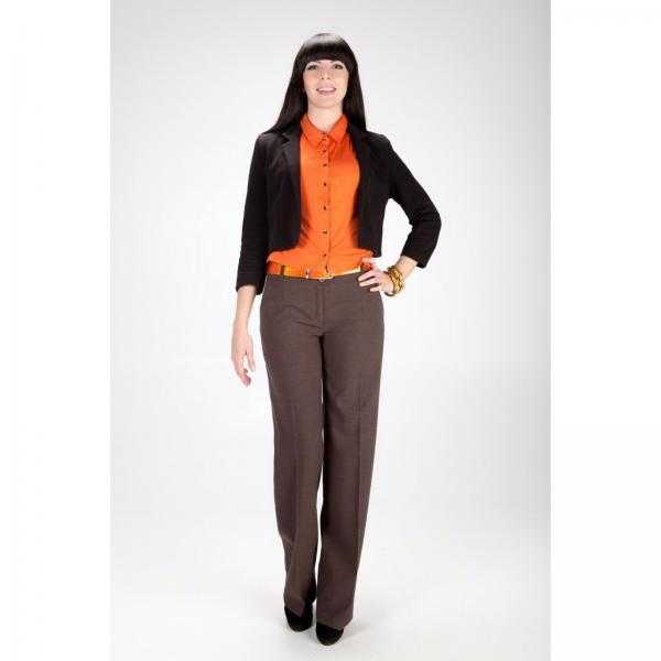 Женские брюки, артикул 94-81