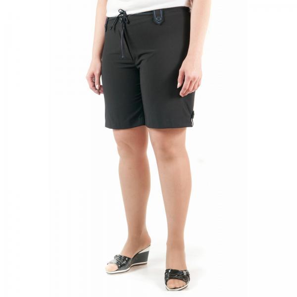Женские шорты, артикул 049-60