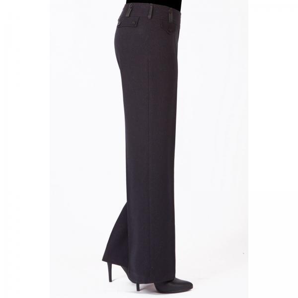Женские брюки, артикул 92-139