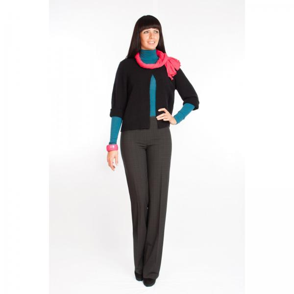 Женские брюки, артикул 92-104