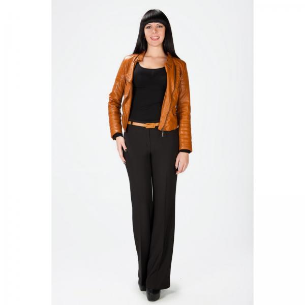 Женские брюки, артикул 91-103