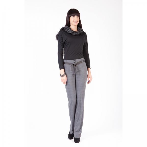 Женские брюки, артикул 909-84