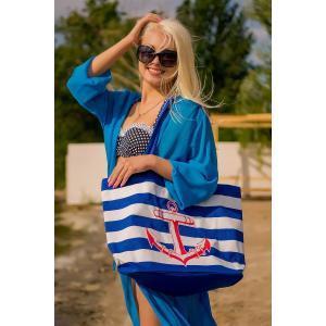 Фото Женская одежда, Пляжная атрибутика Сумка