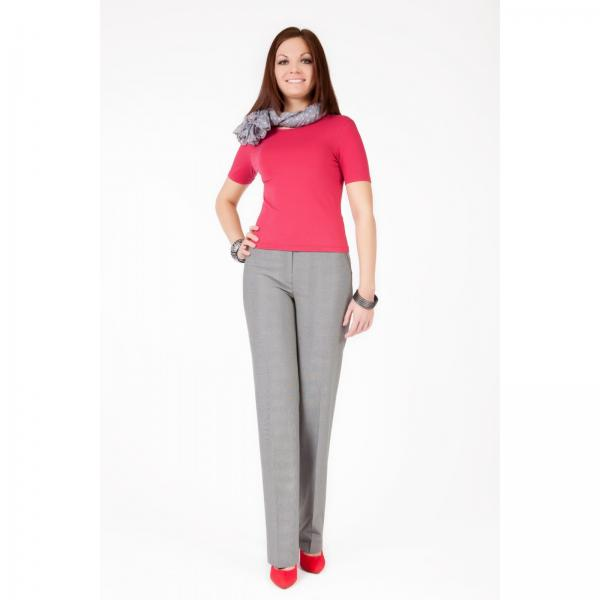 Женские брюки, артикул 909-141