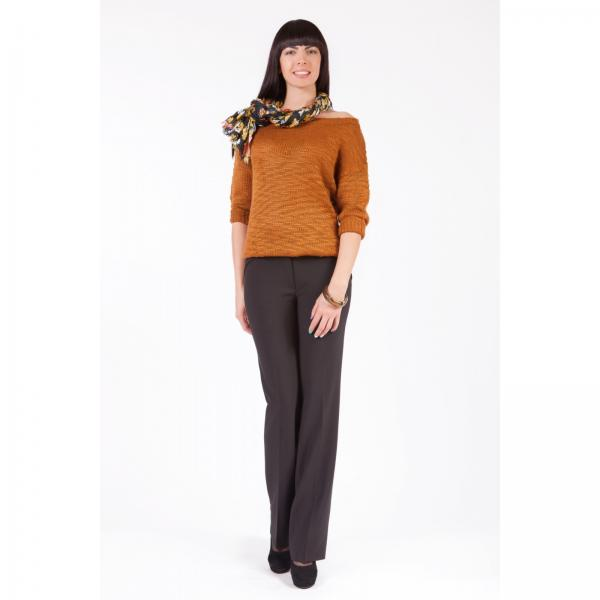 Женские брюки, артикул 909-13