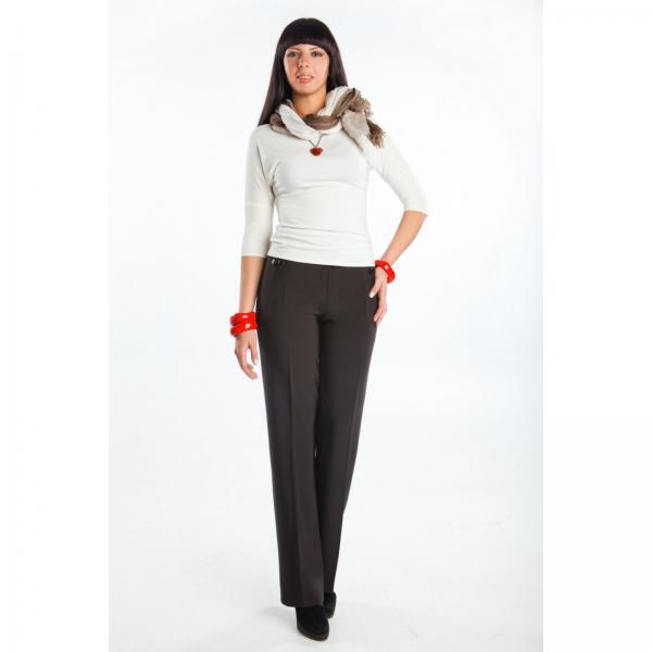 Женские брюки, артикул 904-913
