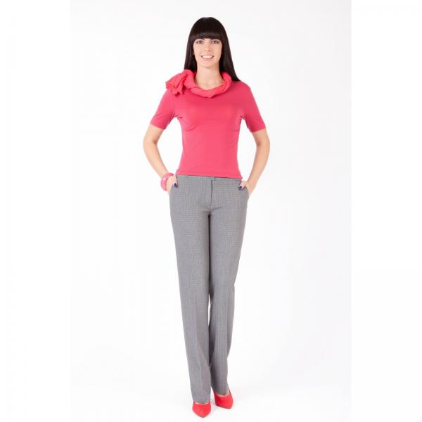Женские брюки, артикул 90-167