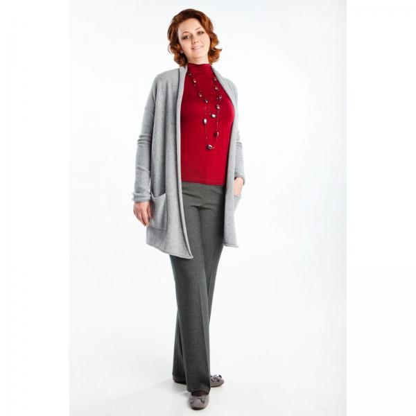 Женские брюки, артикул 782-95