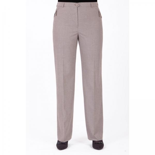 Женские брюки, артикул 782-141