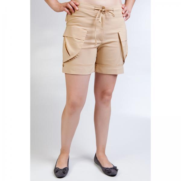 Женские шорты, артикул 041-5