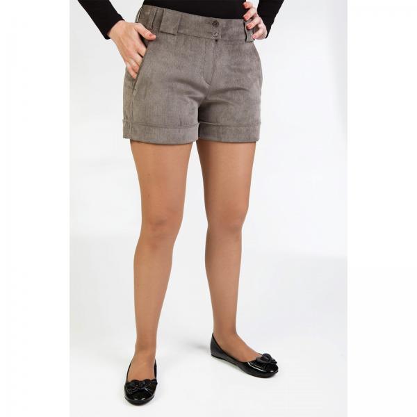 Женские шорты, артикул 034-12