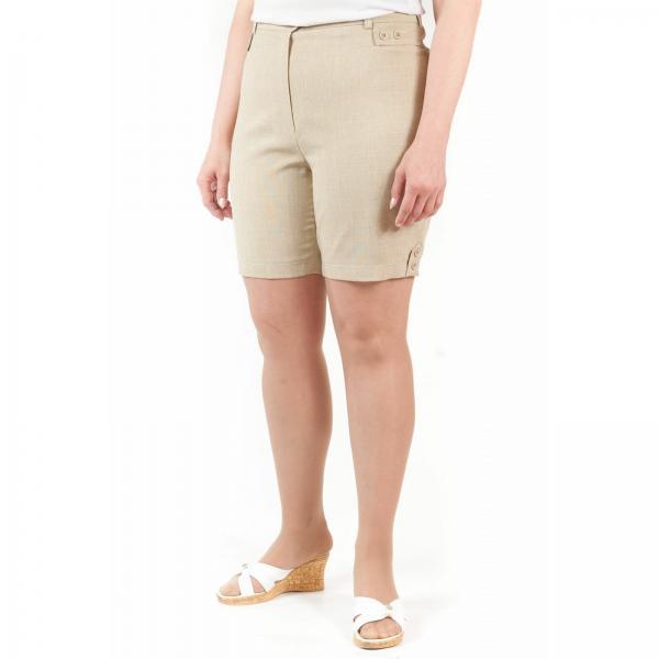 Женские шорты, артикул 081