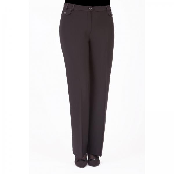 Женские брюки, артикул 7-913
