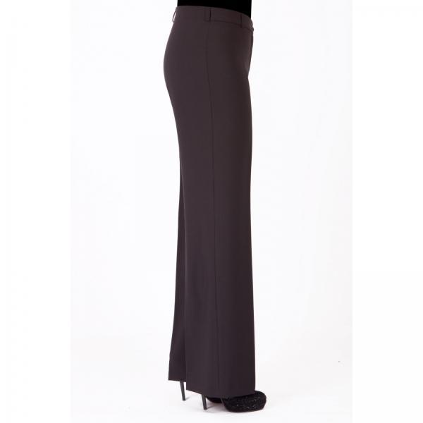 Женские брюки, артикул 7-13