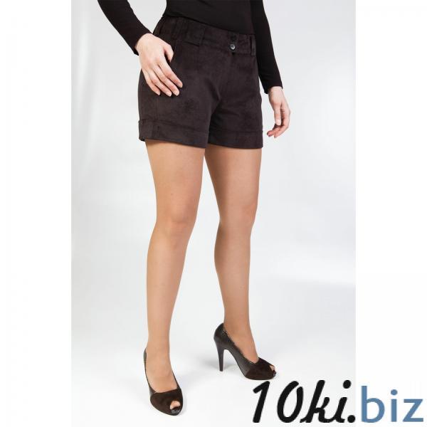 Женские шорты, артикул 034-47