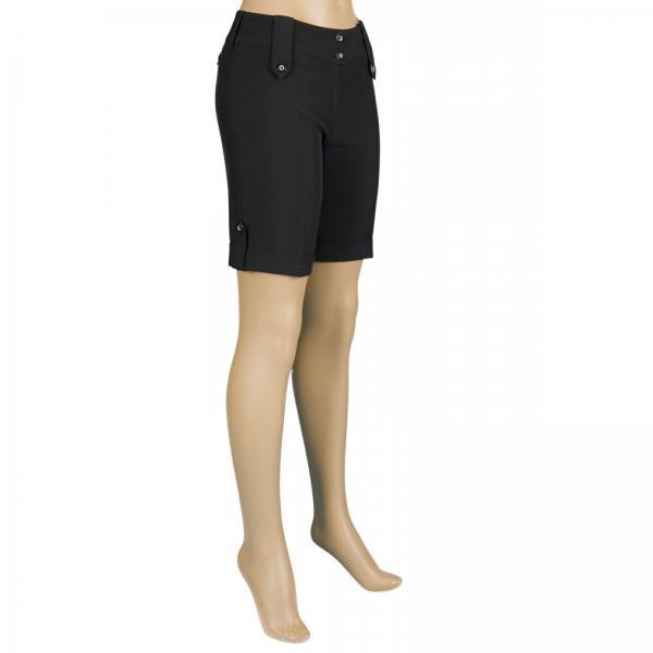 Женские шорты, артикул 65-079