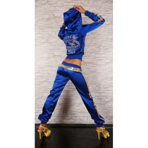 Фото Женская одежда, Спортивные костюмы Костюм
