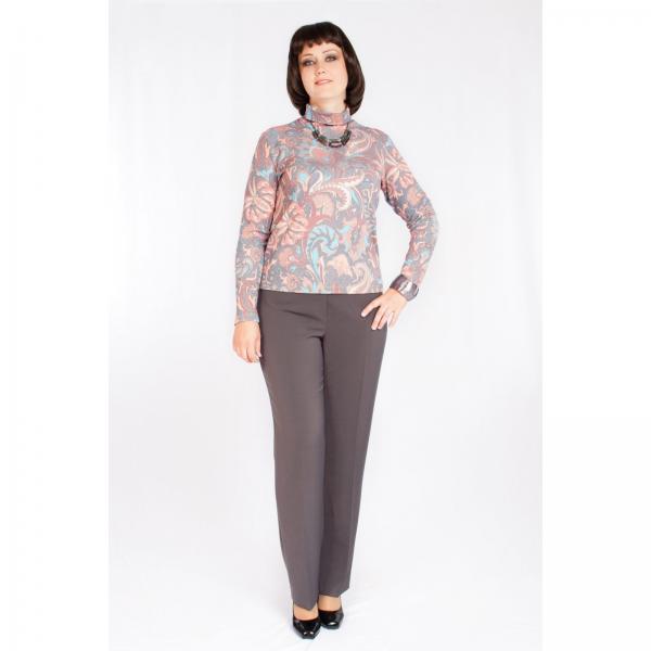Женские брюки, артикул 294-35