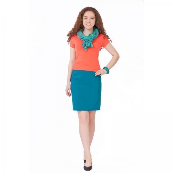 Женская юбка, артикул 030-47-49
