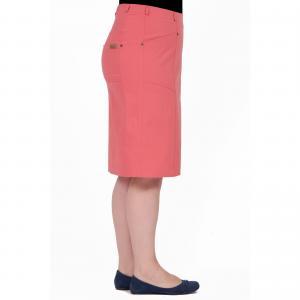 Фото Юбки Женская юбка, артикул 033-61-60