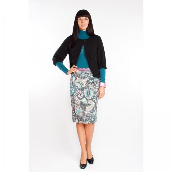 Женская юбка, артикул 022-21-63