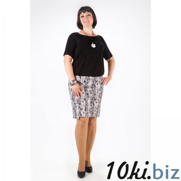 Женская юбка, артикул 024-99-55 Женские юбки в России