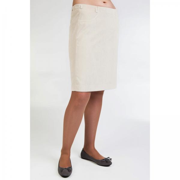 Женская юбка, артикул 03-48-53