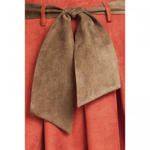 Фото Юбки Женская юбка, артикул 054-177-83