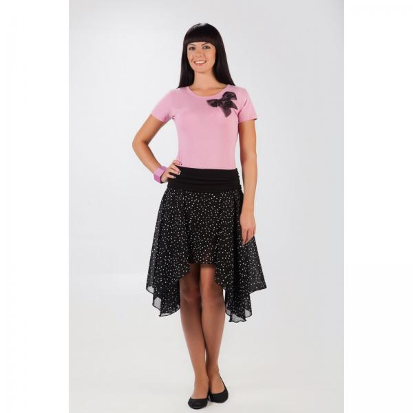 Женская юбка, артикул 04-18-43