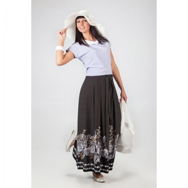 Женская юбка, артикул 054-64-98