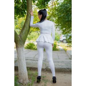Фото Женская одежда, Женские костюмы Костюм