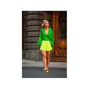 Фото Женская одежда, Блузы и рубашки Блузка