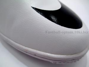 Фото ФУТБОЛЬНАЯ ОБУВЬ, - Сороконожки Сороконожки Взрослые Nike Mercurial ISE оптом (дропшипинг)