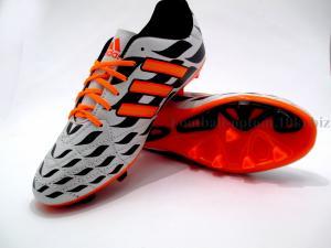 Фото ФУТБОЛЬНАЯ ОБУВЬ, - Бутсы (копы) Бутсы Взрослые Adidas Pro  оптом (дропшипинг)