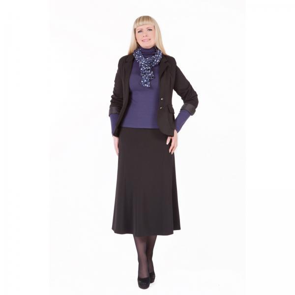 Женская юбка, артикул 061-33-83