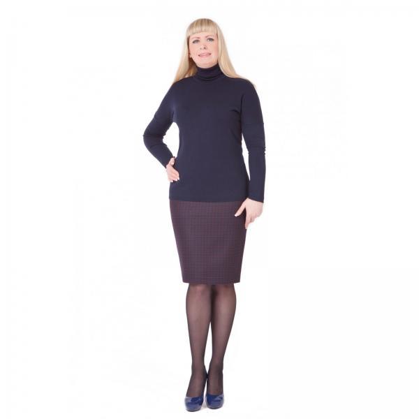 Женская юбка, артикул 032-087-58