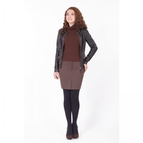 Женская юбка, артикул 05-221-45