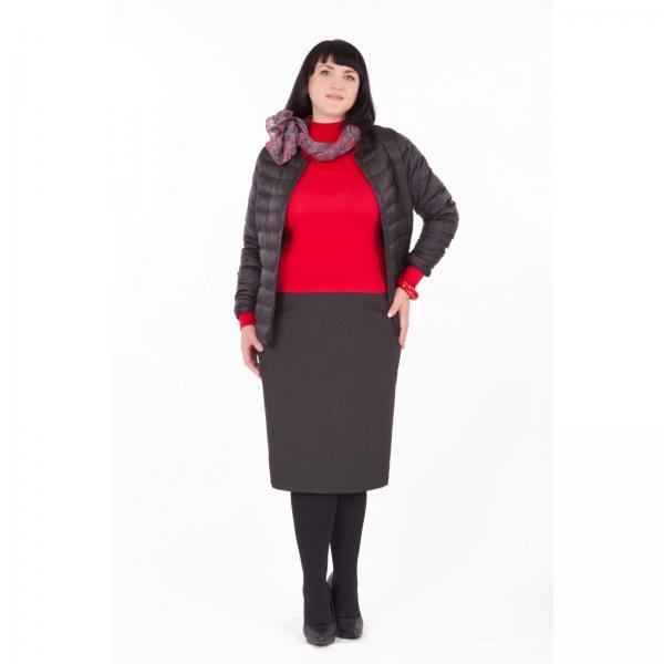 Женская юбка, артикул 032-79-63