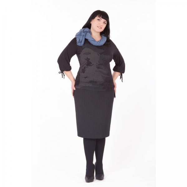 Женская юбка, артикул 032-28-63