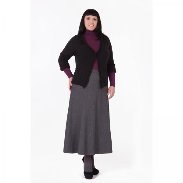 Женская юбка, артикул 06-23-83