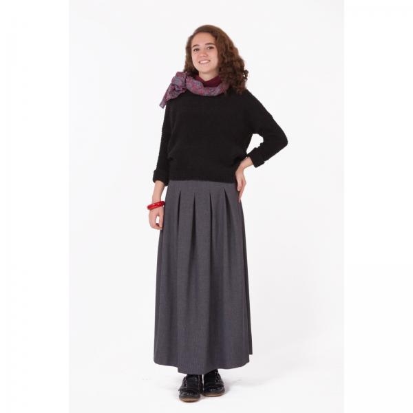 Женская юбка, артикул 054-23-95