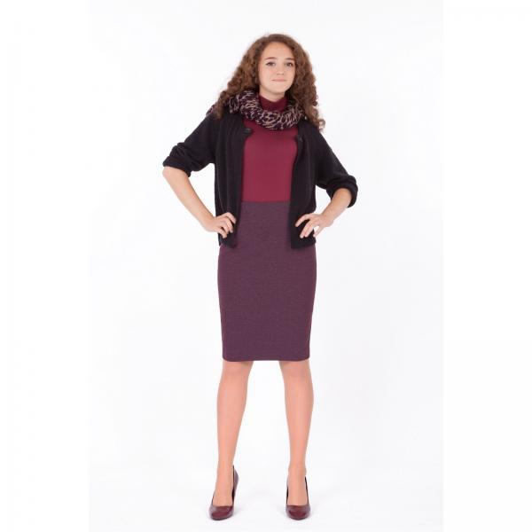 Женская юбка, артикул 031-992-58