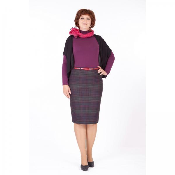 Женская юбка, артикул 022-60-63