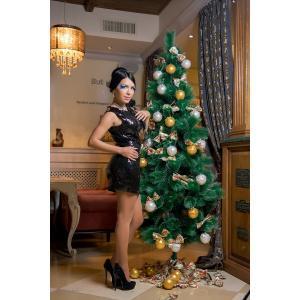 Фото Праздничная коллекция