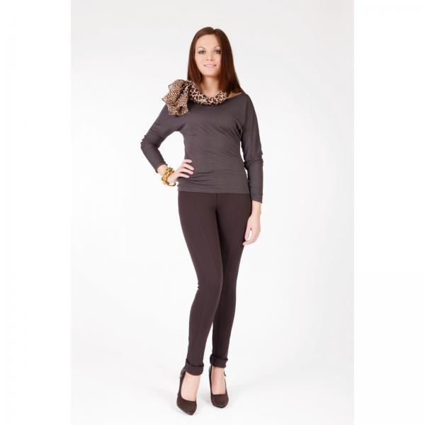 Женские брюки, артикул 51-466