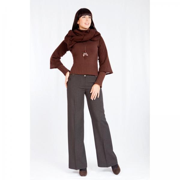 Женские брюки, артикул 97-711