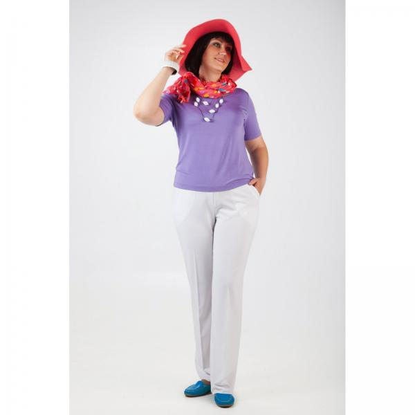 Женские брюки, артикул 784-52