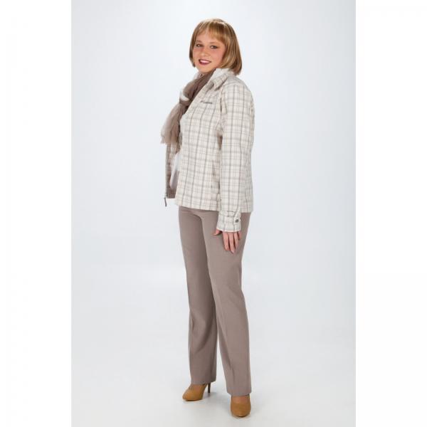 Женские брюки, артикул 728-63