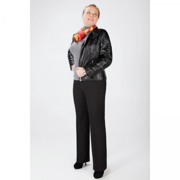 Женские брюки, артикул 782-9