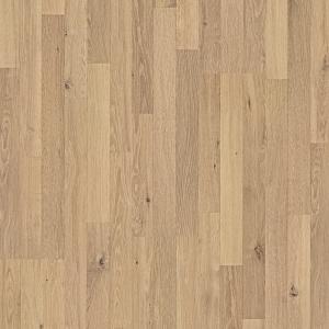 Фото Ламинат Tarkett, Ламинат Tarkett (Германия), TORNADO 29 руб за м2 42033395 Tlock Heritage Whitened Oak